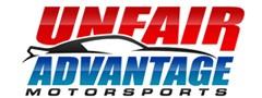 Unfair Advantage Motorsports
